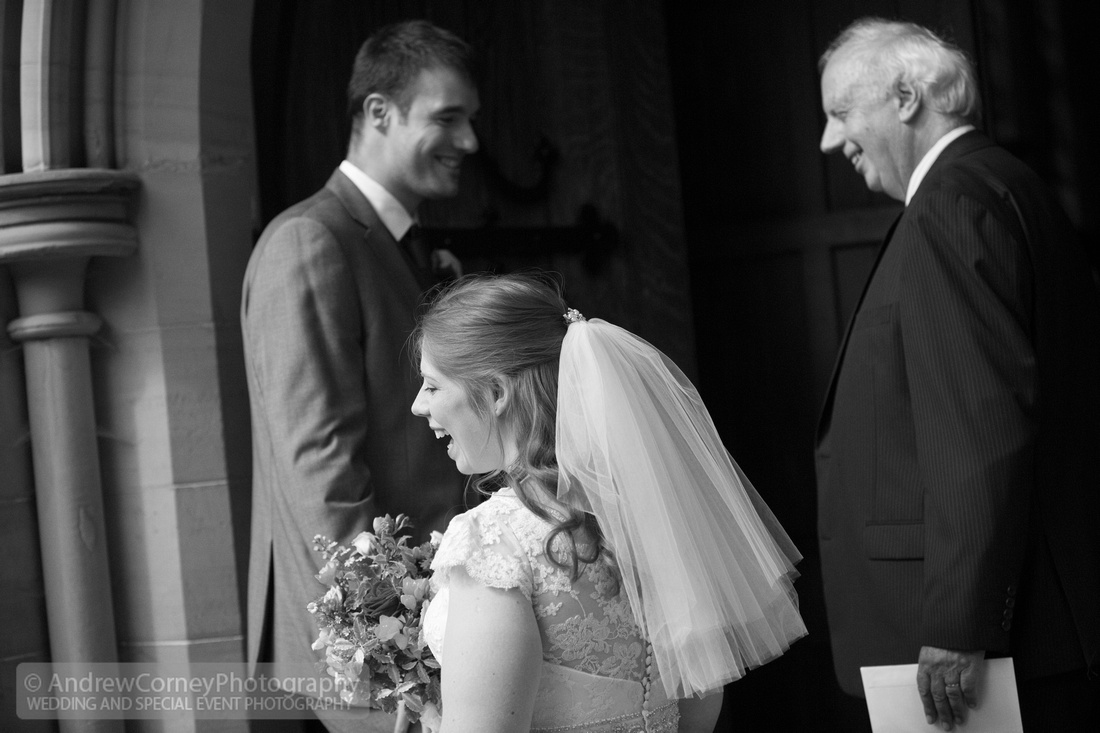 2024-20150815-Wedding Cerys and Jeremy - St James's Church Hildenborough - Plough at Leigh