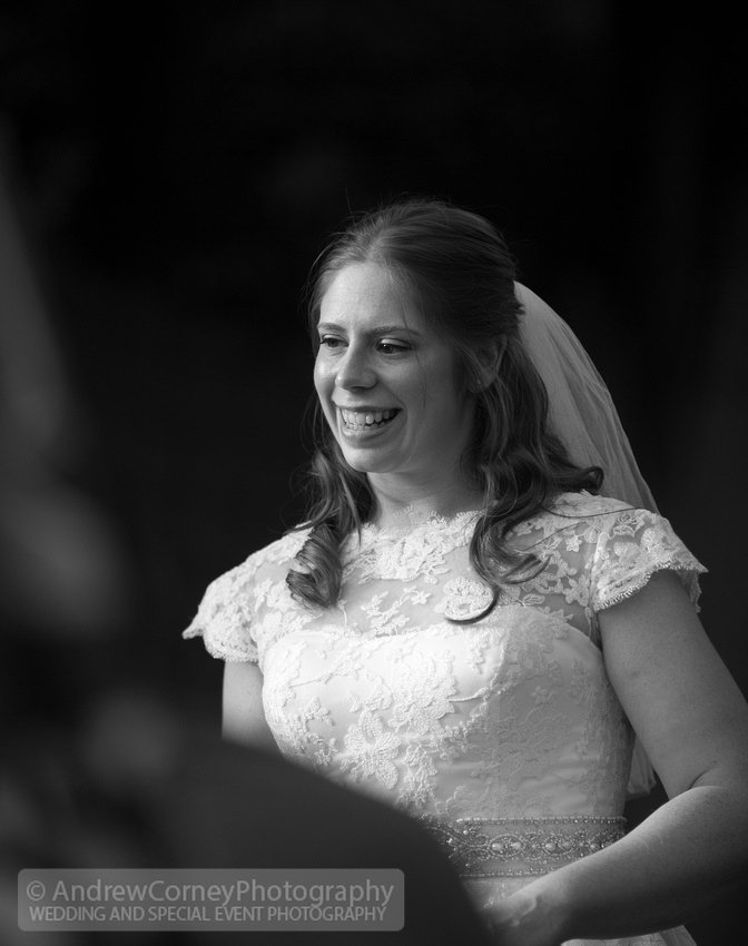 2889-20150815-Wedding Cerys and Jeremy - St James's Church Hildenborough - Plough at Leigh