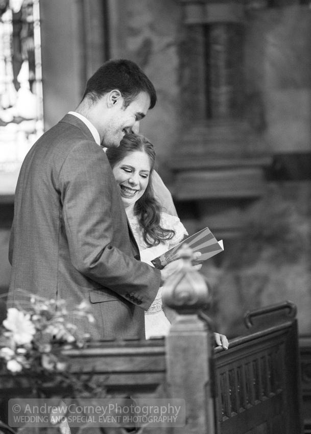 1168-20150815-Wedding Cerys and Jeremy - St James's Church Hildenborough - Plough at Leigh-Edit