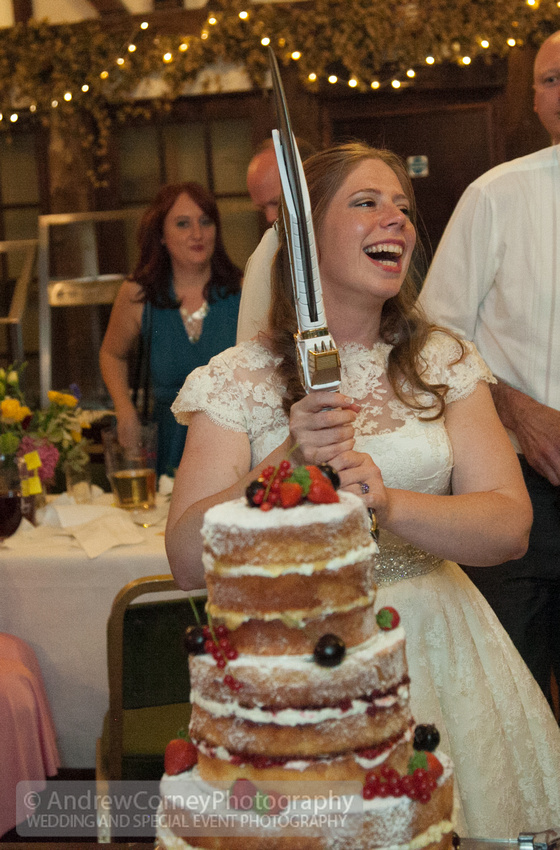3322-20150815-Wedding Cerys and Jeremy - St James's Church Hildenborough - Plough at Leigh