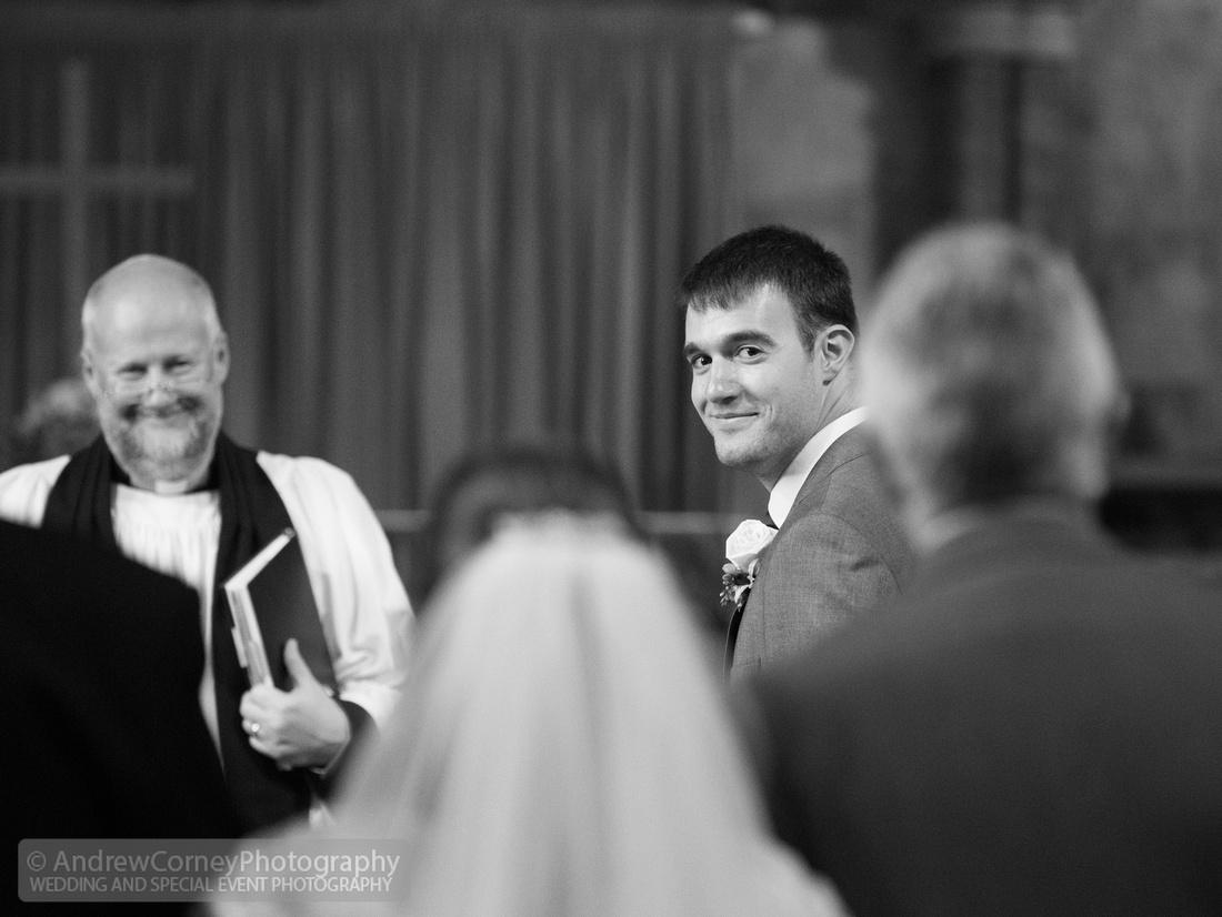 1046-20150815-Wedding Cerys and Jeremy - St James's Church Hildenborough - Plough at Leigh-Edit