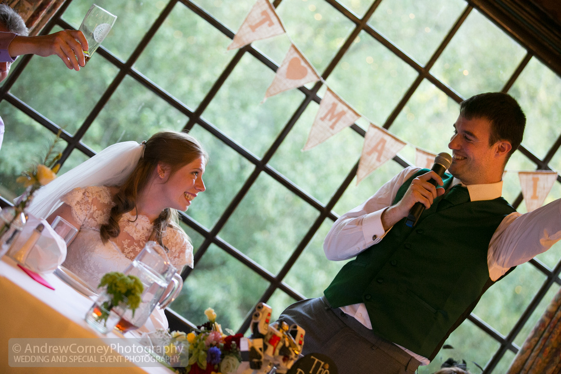 3114-20150815-Wedding Cerys and Jeremy - St James's Church Hildenborough - Plough at Leigh