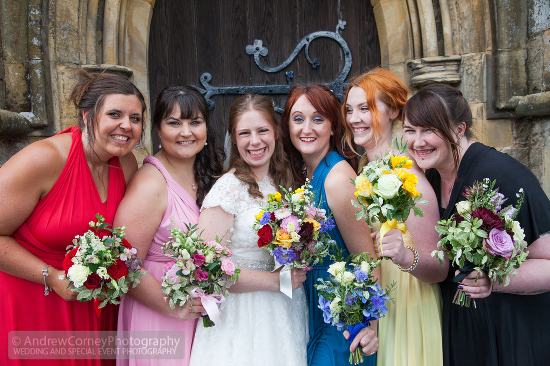 1678-20150815-Wedding Cerys and Jeremy - St James's Church Hildenborough - Plough at Leigh