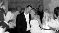 Andrew Corney Wedding and Special Event Photography