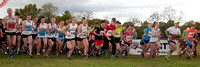 003-20170501-0286 Hildenborough_RoadRace_2017