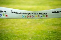 004-20170501-3379 Hildenborough_RoadRace_2017