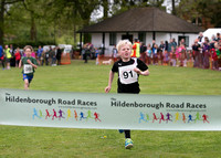 010-20170501-2516 Hildenborough_RoadRace_2017