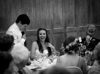 1G3A9289-Edit- Kent Wedding Photography Andrew Corney Photography